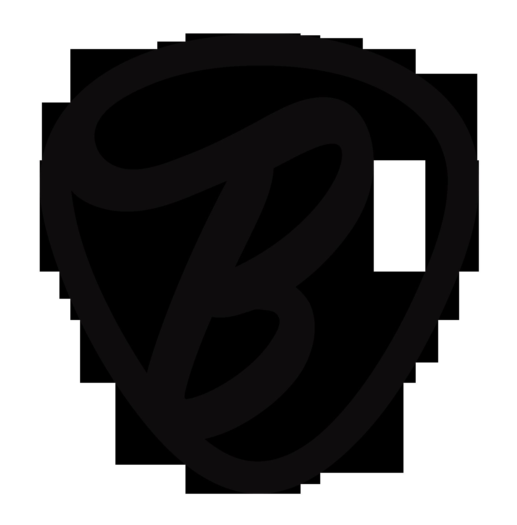 British Audio Service & Music