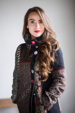 Lorena Paz Nieto_hi-res_(C)NOS - Marc Gascoigne 2017