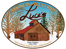 Luces-Maine-Syrup-BLACK.png