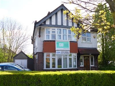 Welcome to the Hayes & Wembley Orthodontic Centre's brand new website