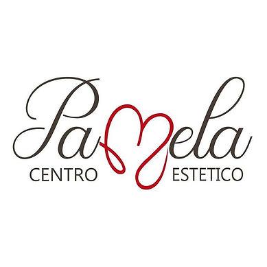 Logo Pamela.jpg