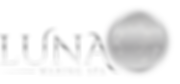 LUNA Waxing Spa 1 (2).png