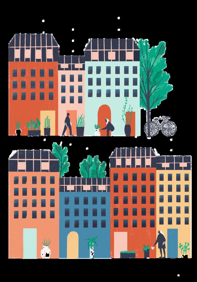 Paris_Community_Garden_3.png