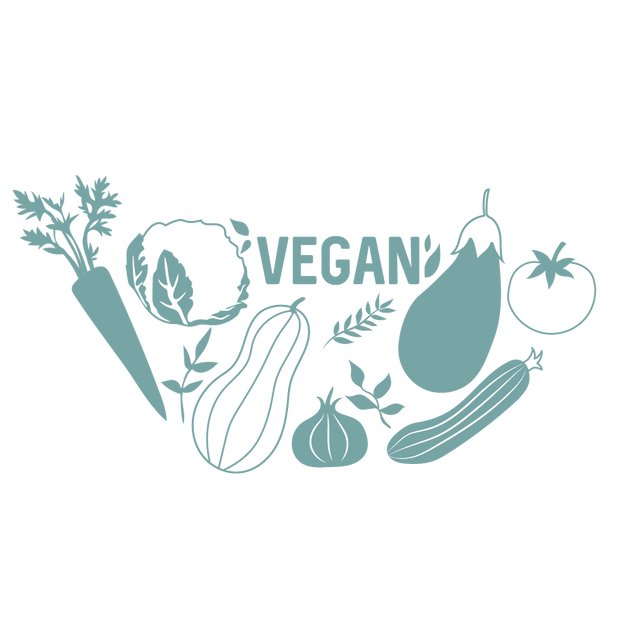 Vegan tees-02.png