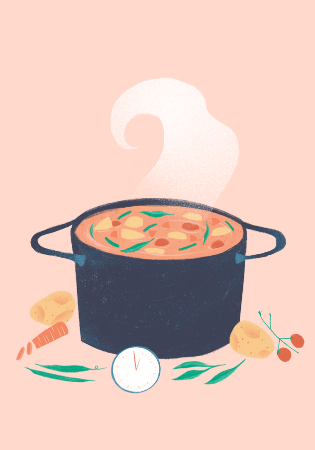 Cooking_Takes_Time.png