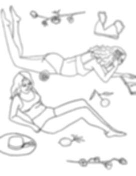 Pansy illustration1-01.jpg