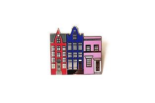 ClarisseHassan_Three_Houses_Pin_3.jpg
