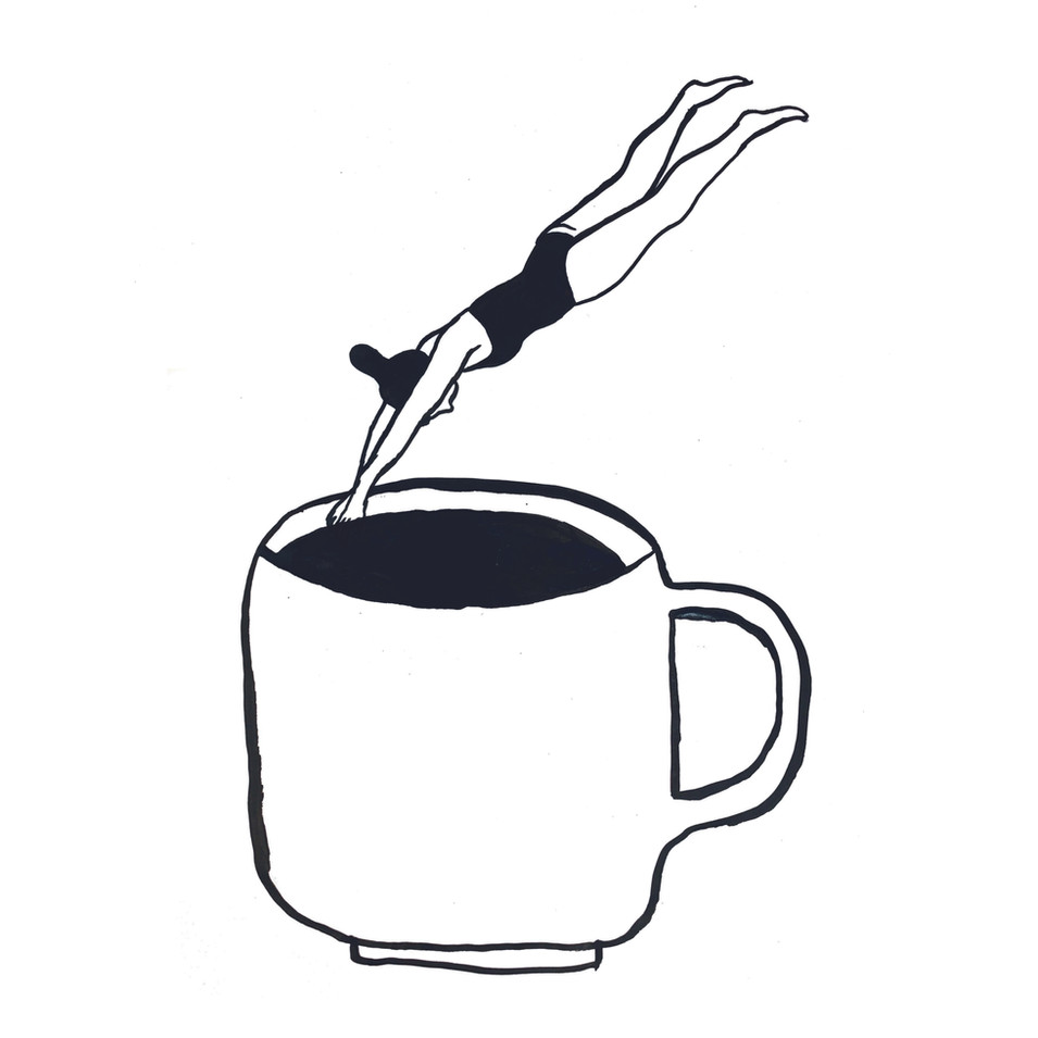 t cup dive.jpg