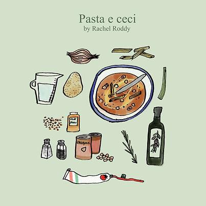 Pasta_E_Ceci.jpg