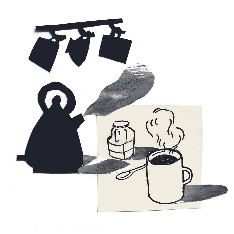 Tea for one sq.jpg