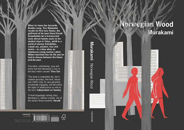 Clarisse_Norwegian_Wood2.jpg