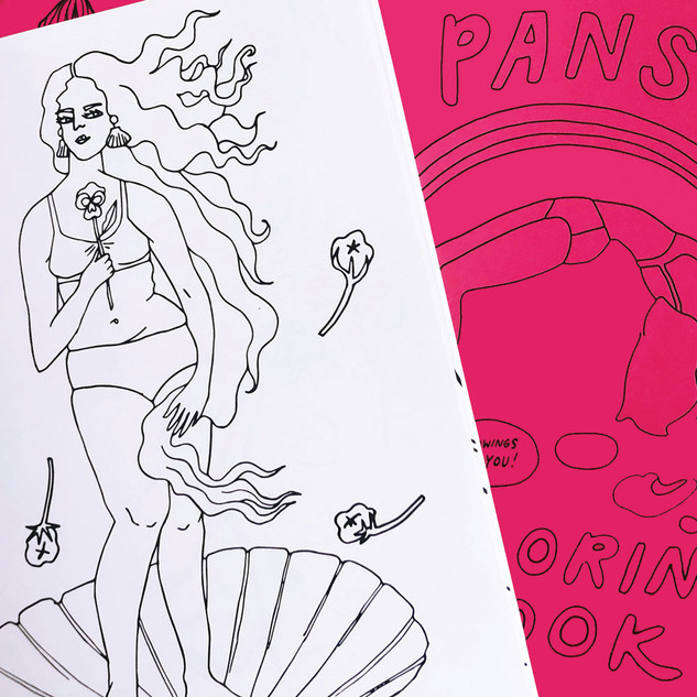 Pansy thumbnail.jpg