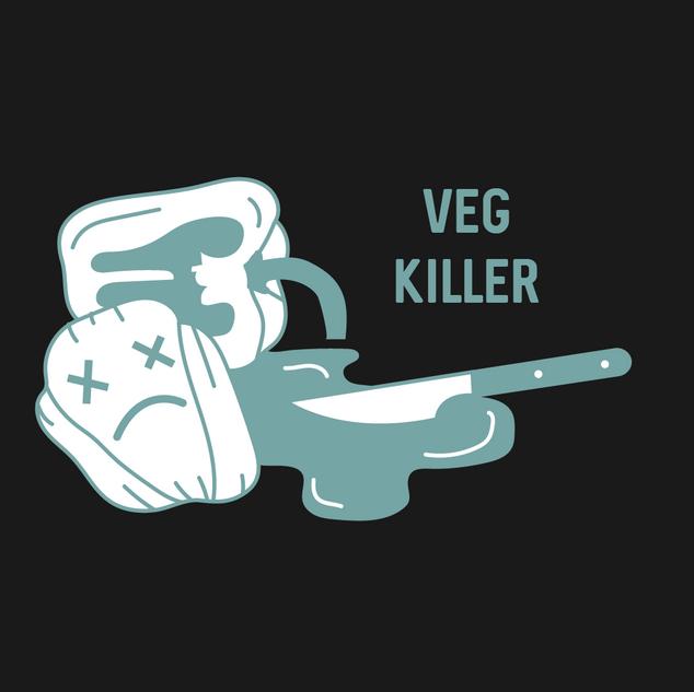 Vegan tees coloured-06.png