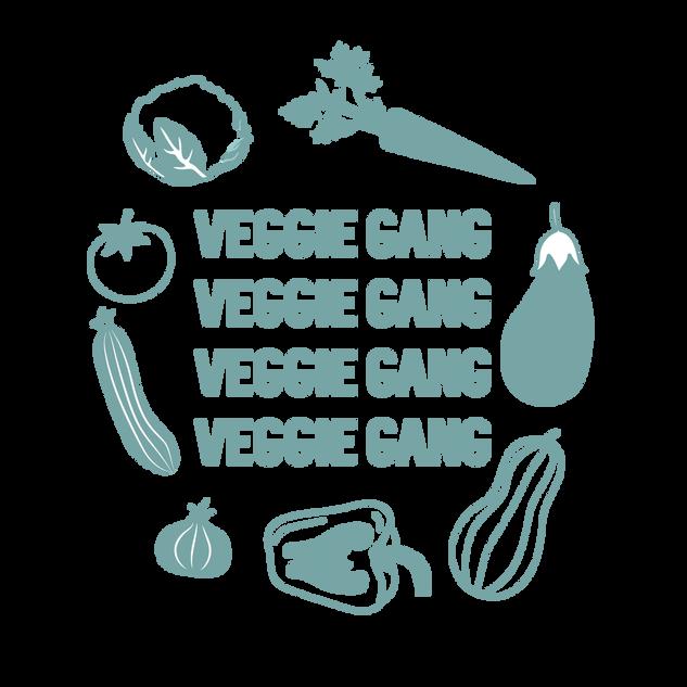 Vegan tees-05.png