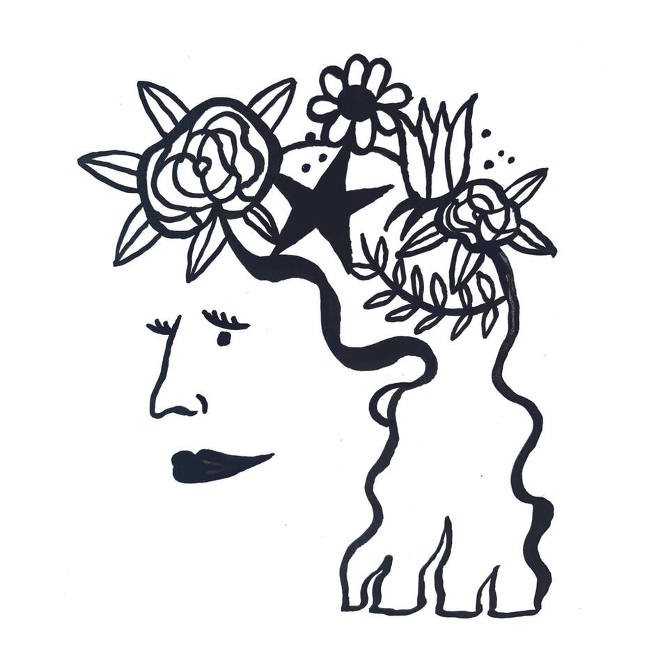 flowerhead1.jpg