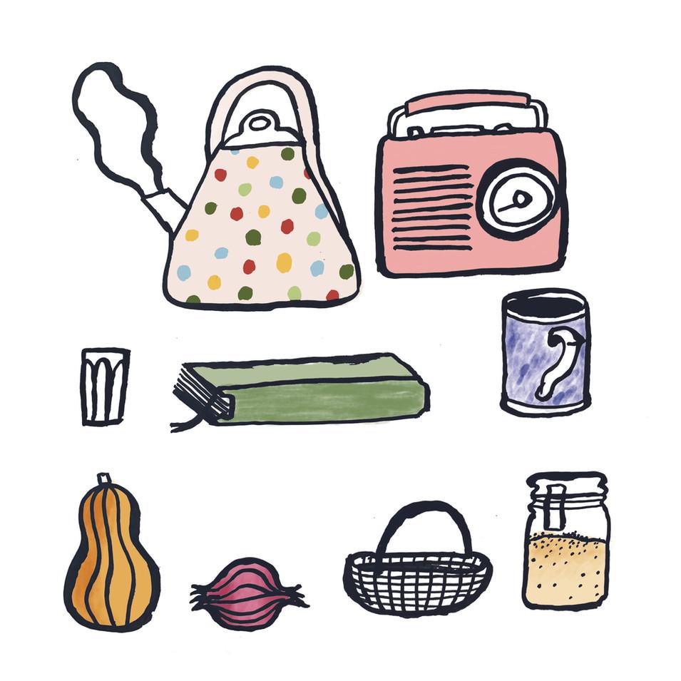Kitchen scene2.jpg