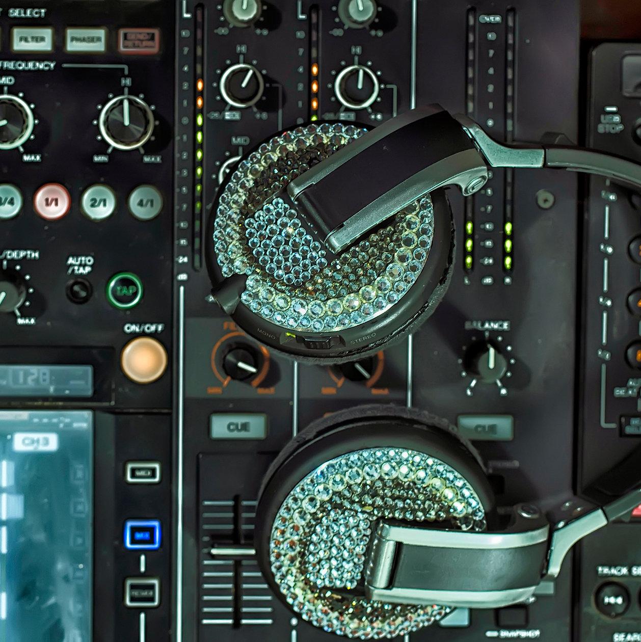 Music Selection-Playlist Creator