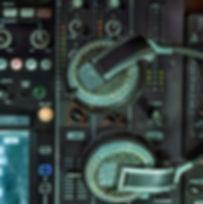 DJ Gears