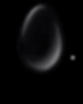 onyx 14. black.png