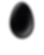 Copy of onyx logo solo.png