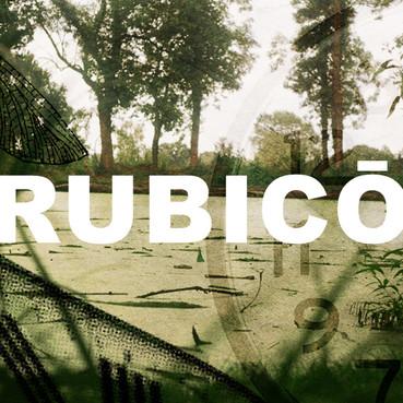 POETRY: RUBICŌ