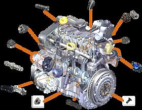 Application-LISI-Groupe-motopropulseur--