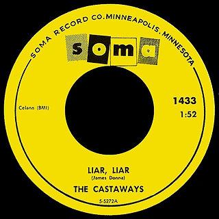 liar liar record.jpg