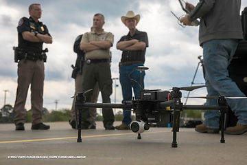 Naco Sheriff Drone Delivery 2018-27_edit