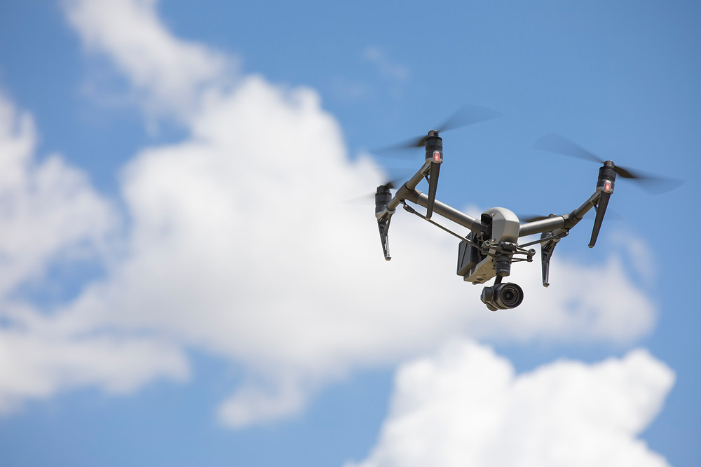 drone uav laws and regulations
