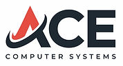 ACE Computer Systems Logo