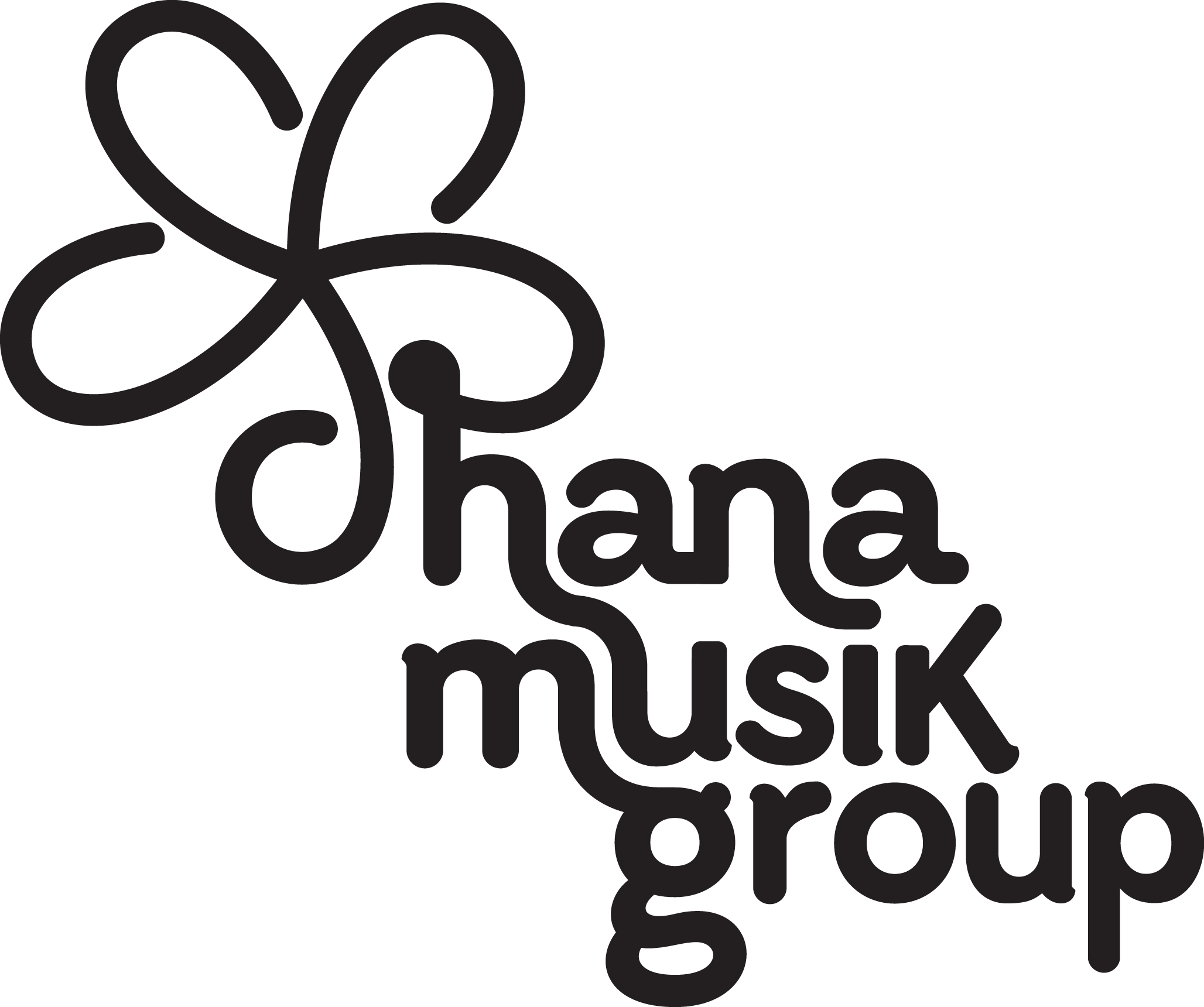 Ohara Musik Group
