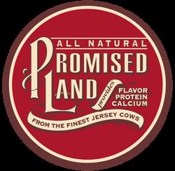 Promised Land Dairy