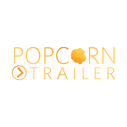 Popcorn Trailer TV