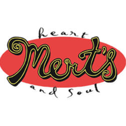 Mert's Heart and Soul Restaurant