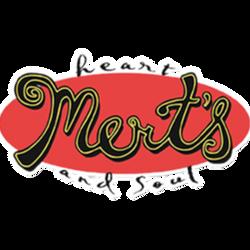 Mert's Heart and Soul Restaurant