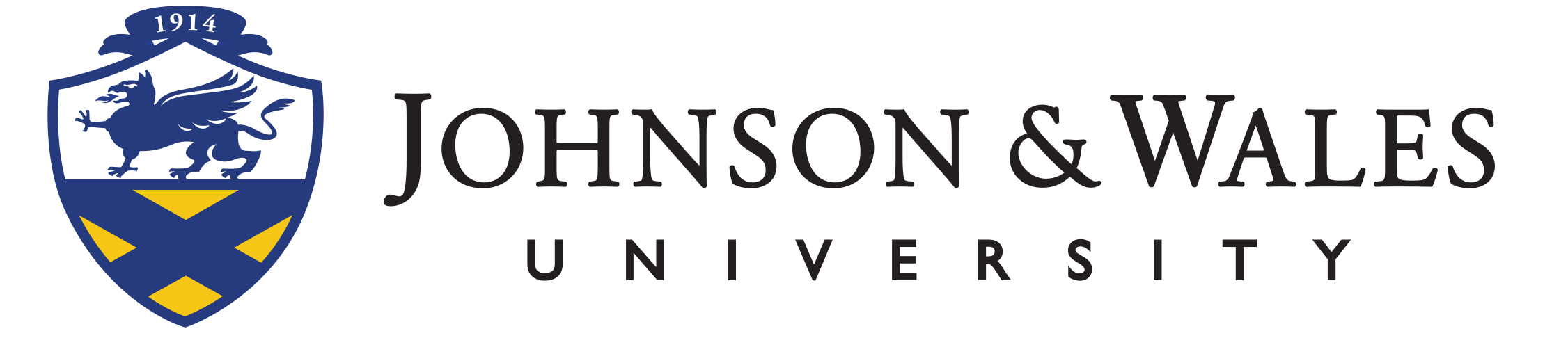 Johnson & Wales Uni