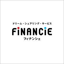 financieレクタングルlogo.png