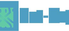NFTをもっと自由に!株式会社フィナンシェとブロックチェーンコンテンツ関連3社共同で、NFTを相互利用するための Open Contents Token共通仕様「Oct-Pass」を策定