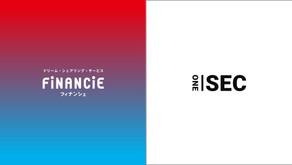 あなたの夢がみんなの財産になるSNS「FiNANCiE」がバーチャルヒューマン事業を手掛ける「株式会社1SEC」と協業。活動の場をリアルからバーチャルへシフトするアーティストを支援。