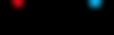 FINANCIE_logo.png