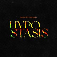 hypostasis-series.png