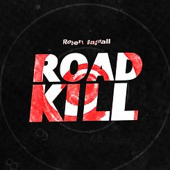 roadkill-series.png