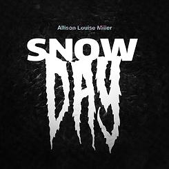 snowday-seriesv2.png