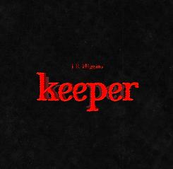 kpr-series.png