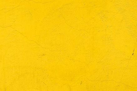 yellow wall.jpeg
