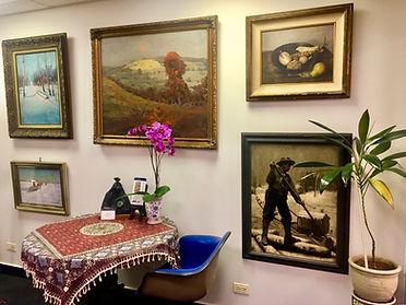 consultation room 2019.jpg