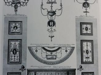 THE FURNITURE OF WILLIAM MOORE: CRAFTSMAN SPOTLIGHT