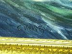 Vickery - clipper ship - signature_edite