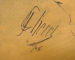 Cheret - Le Figaro - signature_edited.jp