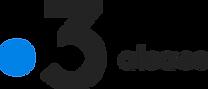 1200px-France_3_Alsace_-_Logo_2018.svg.p